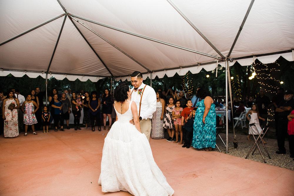 Chacon Wedding Blog-92.jpg
