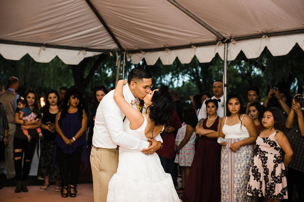 Chacon Wedding Blog-94.jpg