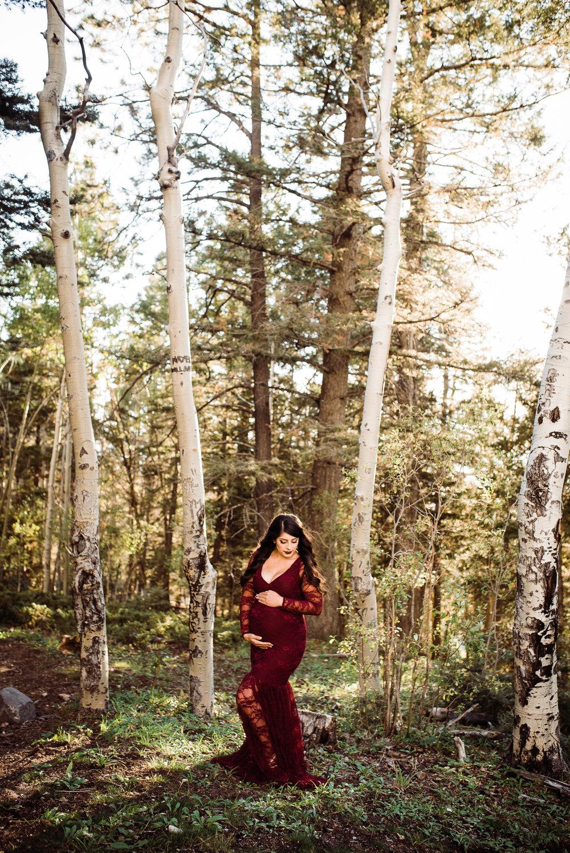 Jacqueline Vega Photography -13.jpg