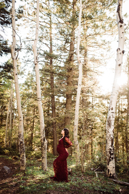 Jacqueline Vega Photography -14.jpg