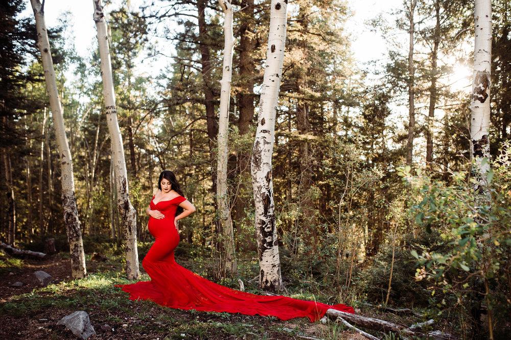 Jacqueline Vega Photography -17.jpg