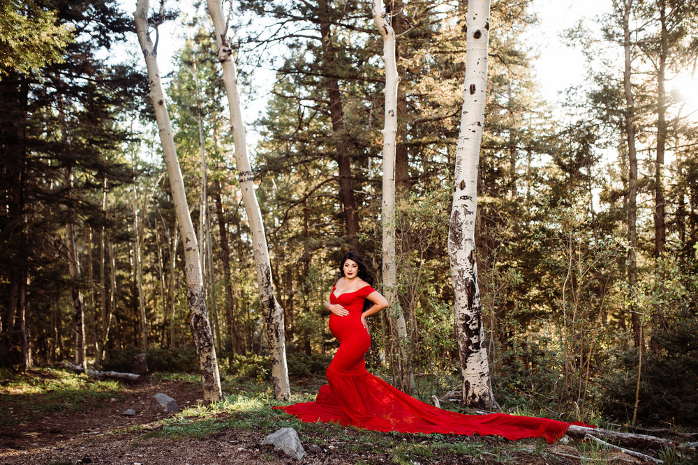 Jacqueline Vega Photography -18.jpg