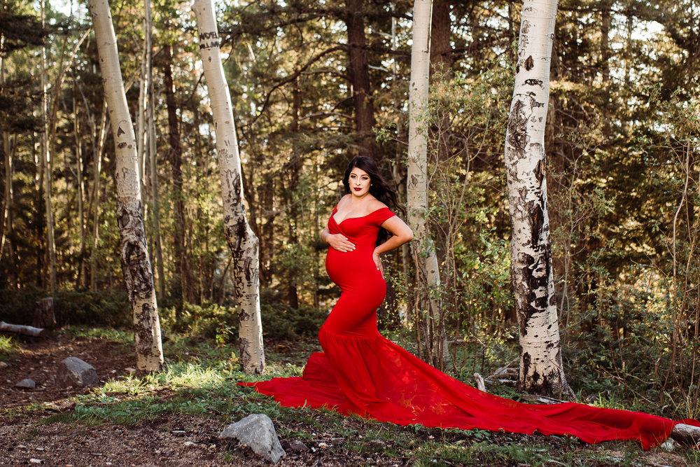 Jacqueline Vega Photography -19.jpg
