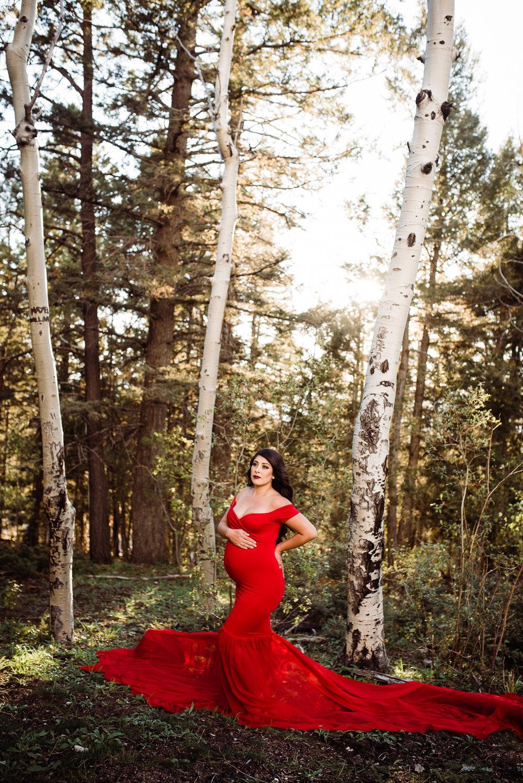 Jacqueline Vega Photography -21.jpg