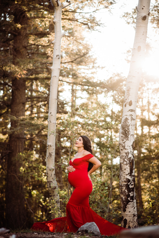 Jacqueline Vega Photography -24.jpg