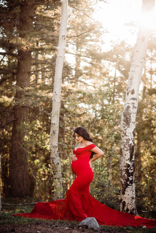 Jacqueline Vega Photography -25.jpg