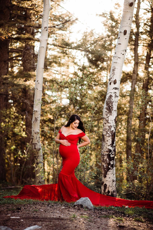 Jacqueline Vega Photography -26.jpg