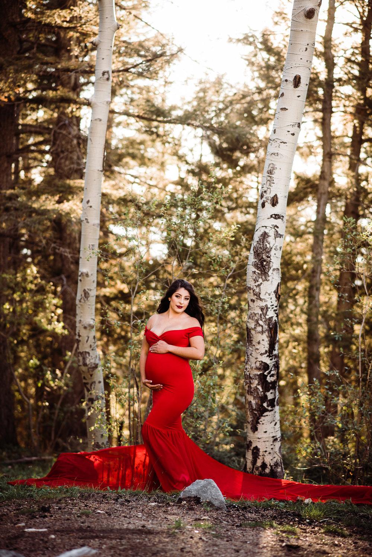 Jacqueline Vega Photography -27.jpg