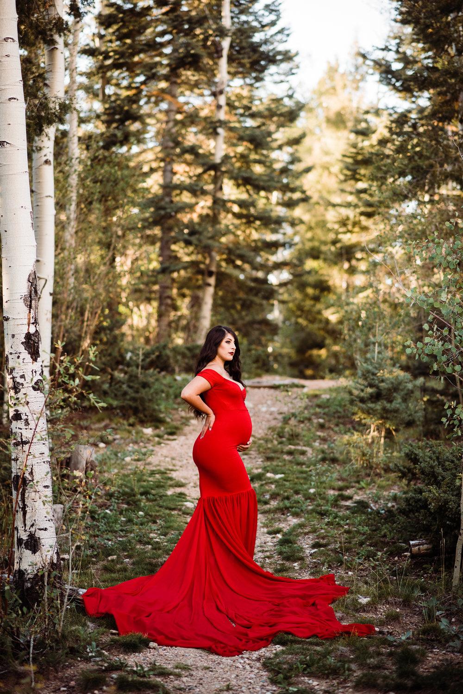 Jacqueline Vega Photography -30.jpg
