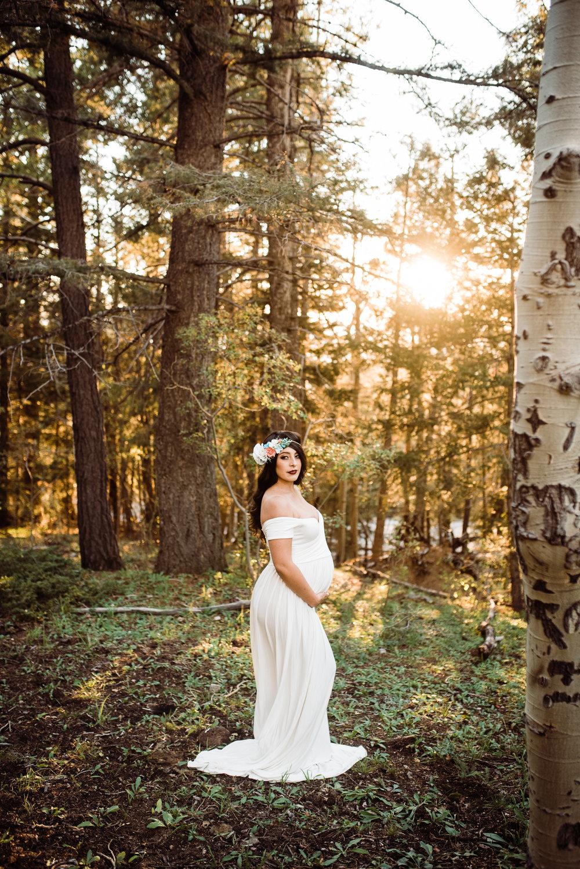 Jacqueline Vega Photography -37.jpg