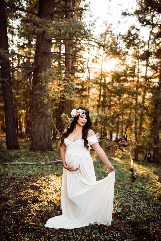 Jacqueline Vega Photography -40.jpg