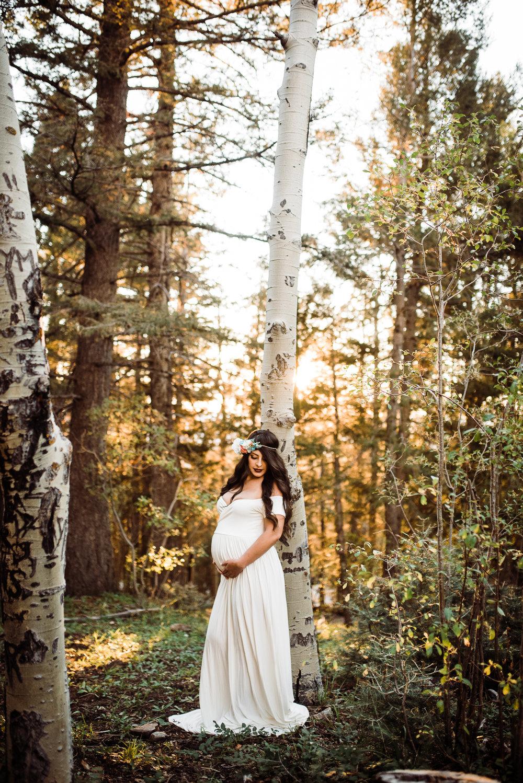 Jacqueline Vega Photography -41.jpg