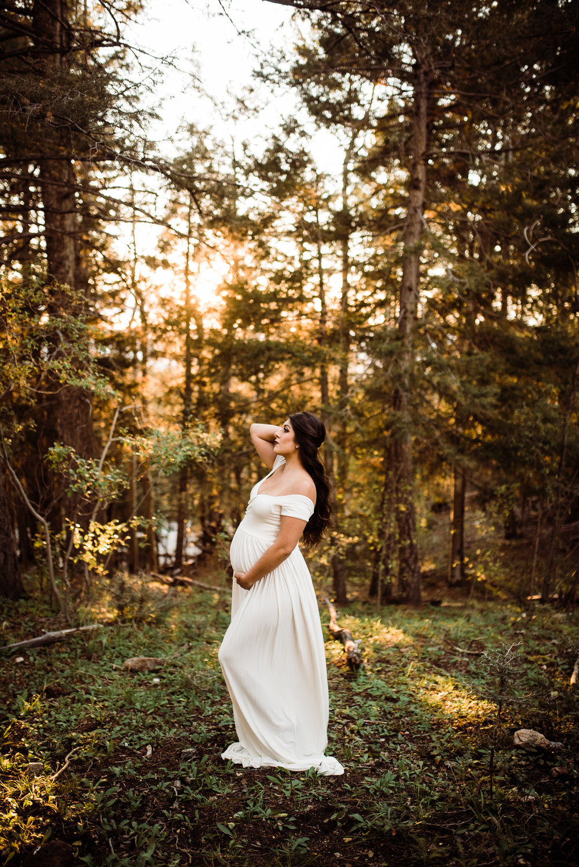 Jacqueline Vega Photography -43.jpg