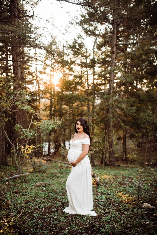 Jacqueline Vega Photography -44.jpg