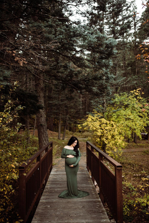 Jacqueline Vega Photography-32.jpg