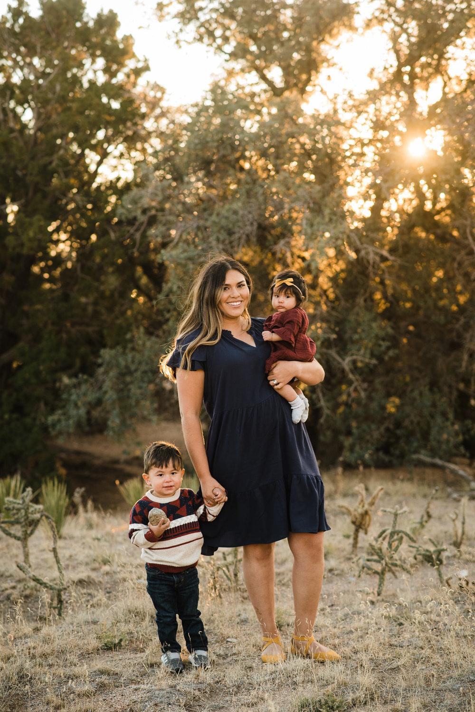 Jacqueline Vega Photography-8.jpg