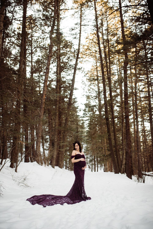 Jacqueline Vega Photography-12.jpg