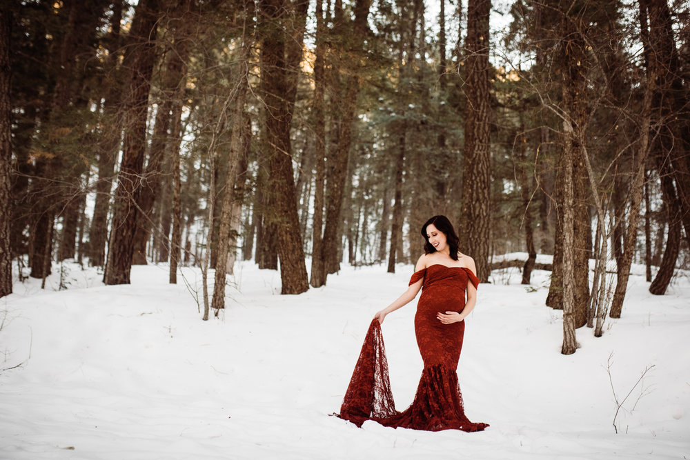 Jacqueline Vega Photography-31.jpg
