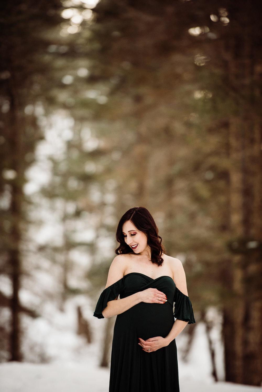 Jacqueline Vega Photography-37.jpg
