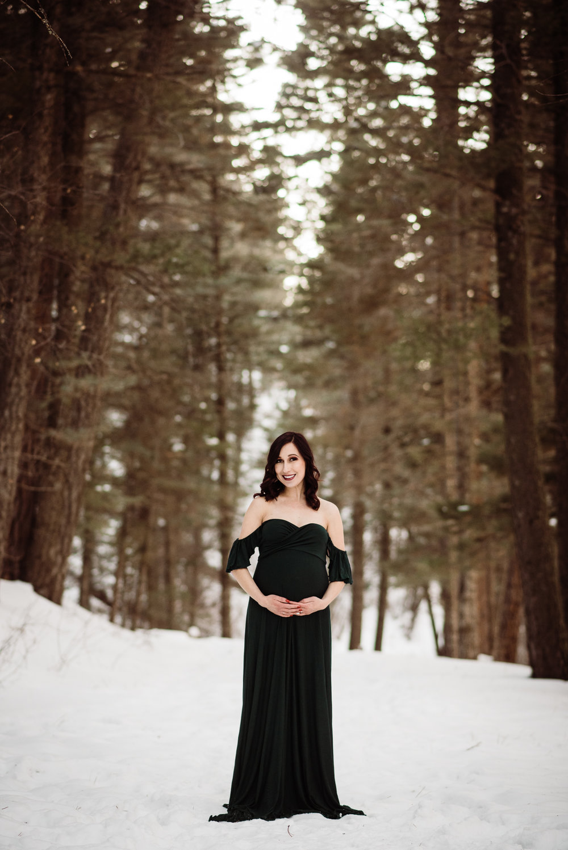 Jacqueline Vega Photography-46.jpg