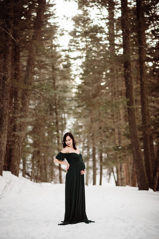Jacqueline Vega Photography-50.jpg