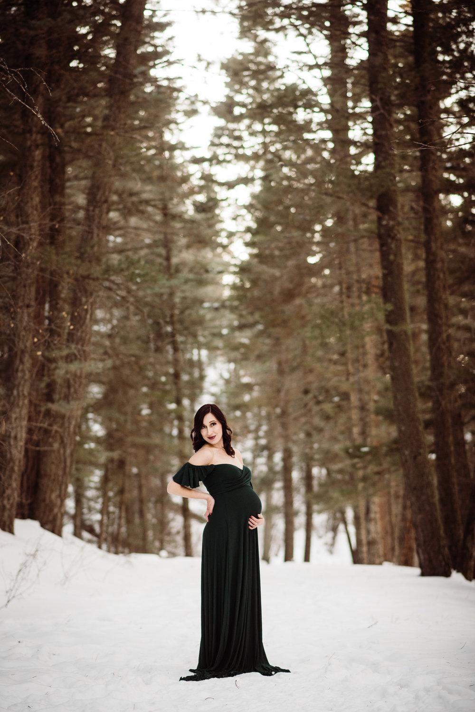Jacqueline Vega Photography-51.jpg
