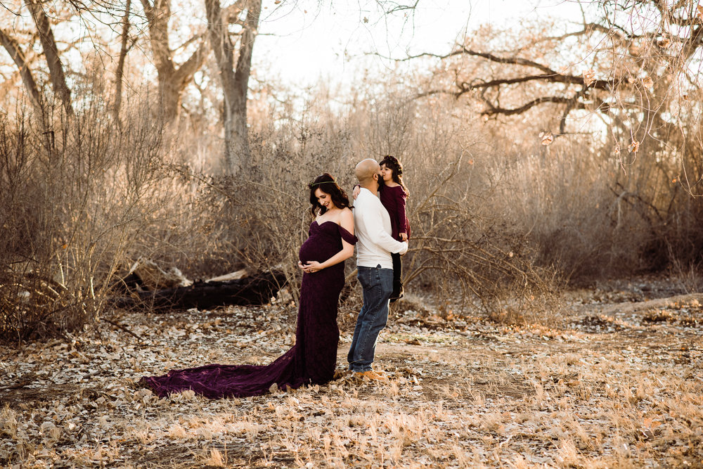 Jacqueline Vega Photography-58.jpg