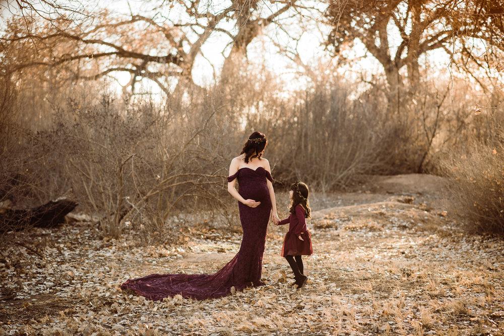 Jacqueline Vega Photography-59.jpg