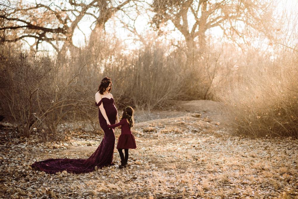 Jacqueline Vega Photography-60.jpg