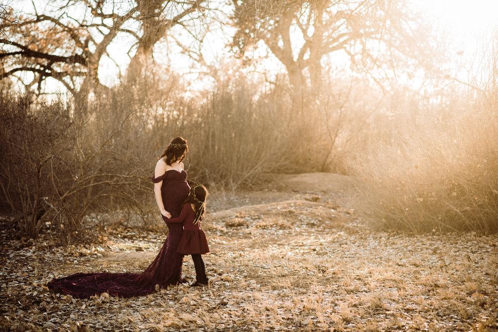Jacqueline Vega Photography-61.jpg