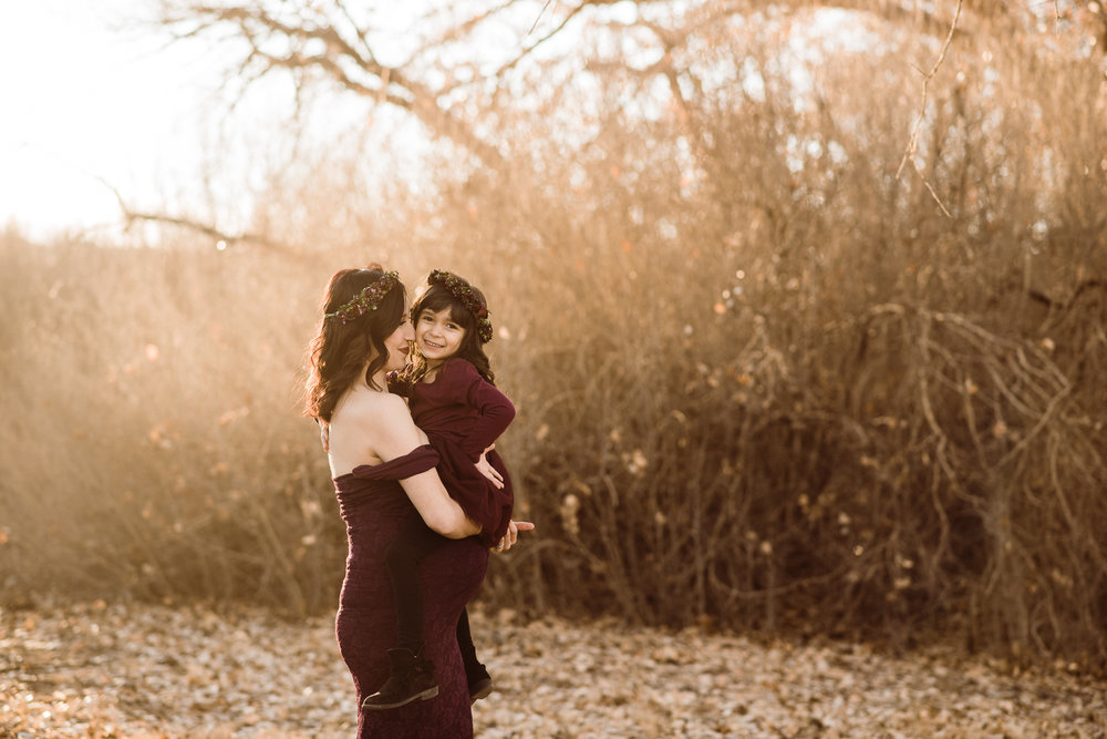 Jacqueline Vega Photography-65.jpg