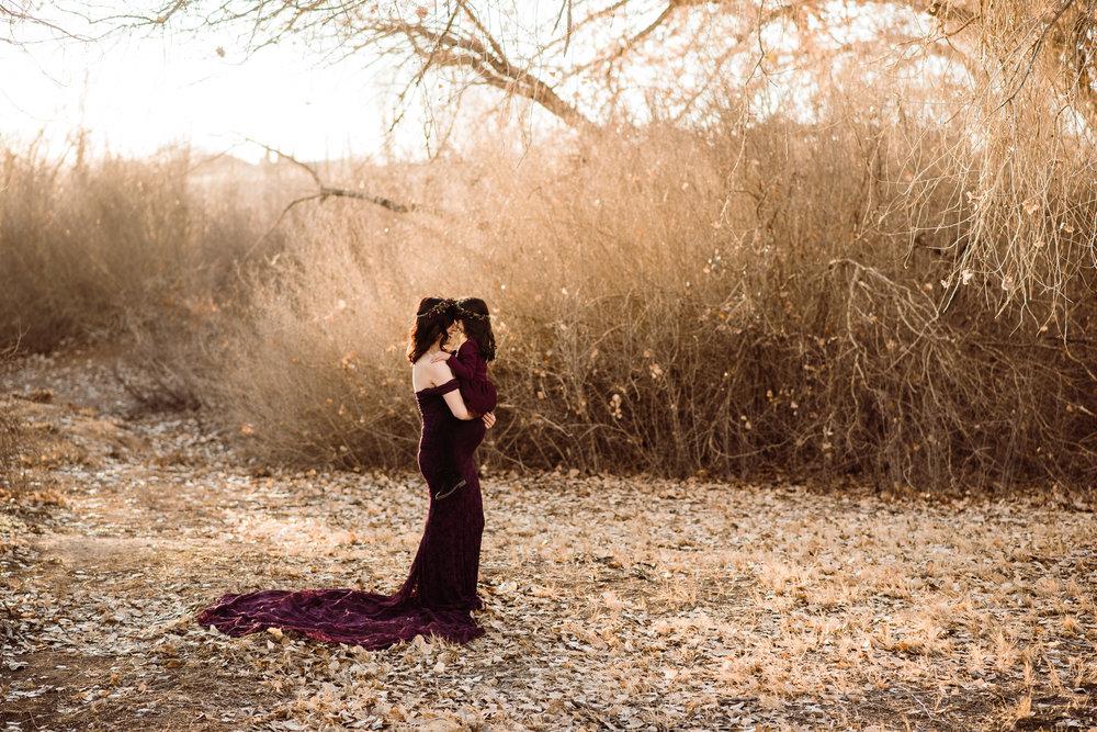 Jacqueline Vega Photography-64.jpg