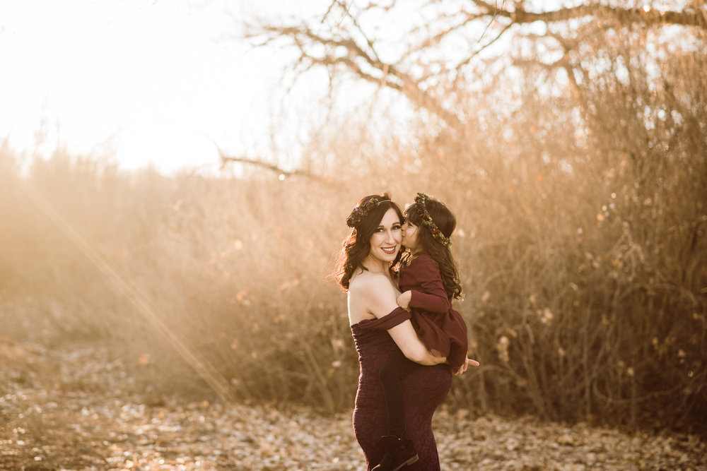 Jacqueline Vega Photography-66.jpg