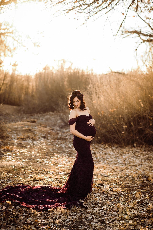 Jacqueline Vega Photography-70.jpg
