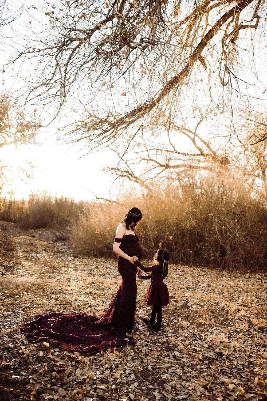 Jacqueline Vega Photography-69.jpg