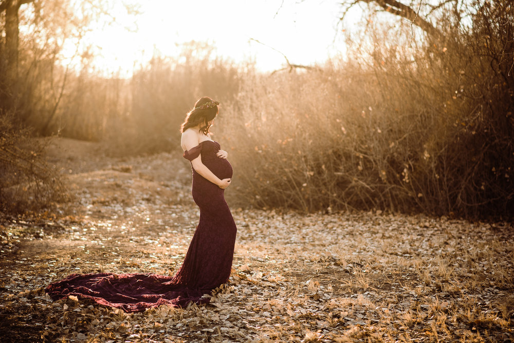 Jacqueline Vega Photography-73.jpg