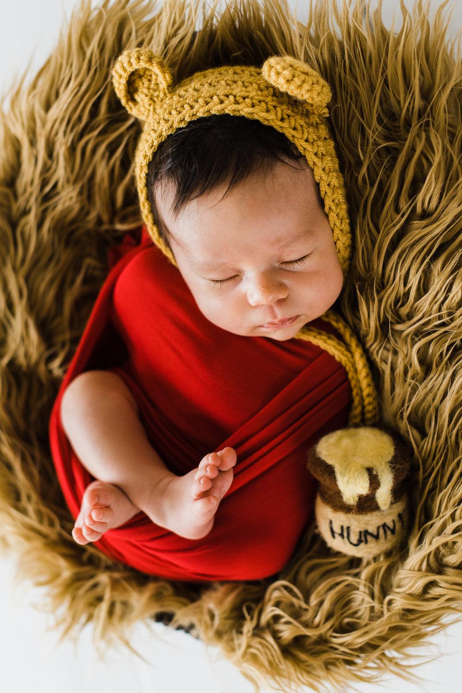 Jacqueline Vega Photography-7.jpg