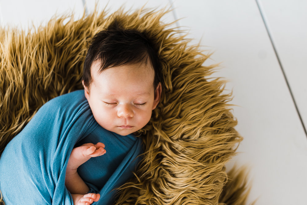 Jacqueline Vega Photography-11.jpg