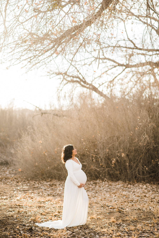 Jacqueline Vega Photography-30.jpg