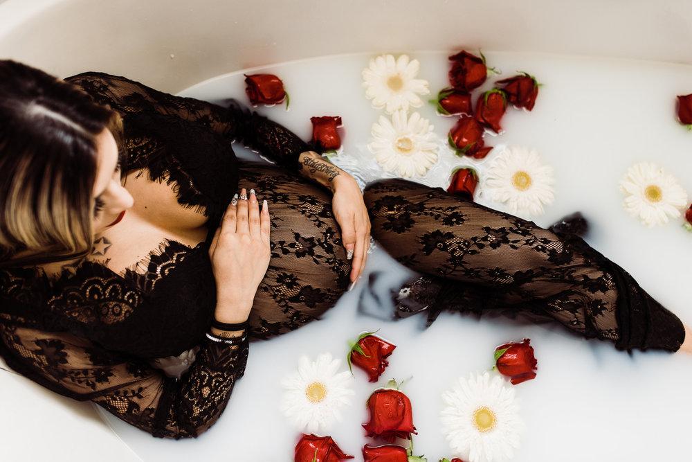 Brittany Milk Bath-Brittany Milk Bath-0034.jpg