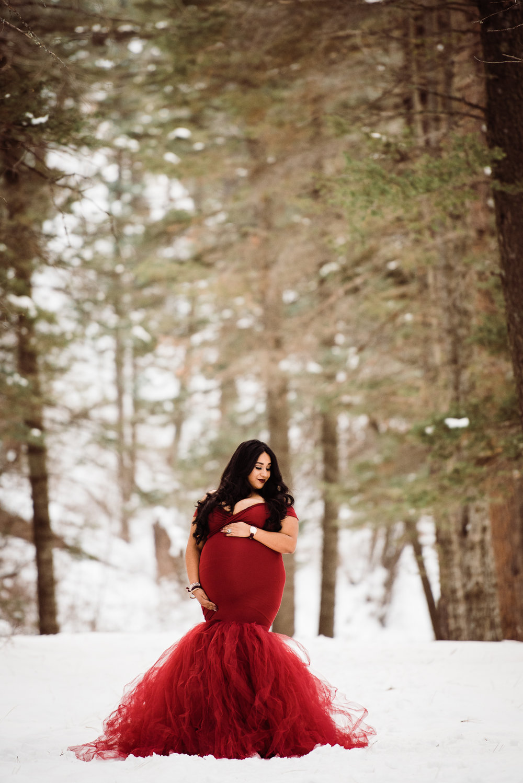 Jacqueline Vega Photography-3.jpg