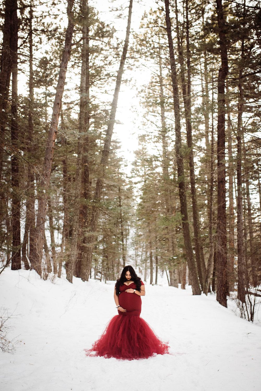 Jacqueline Vega Photography-6.jpg