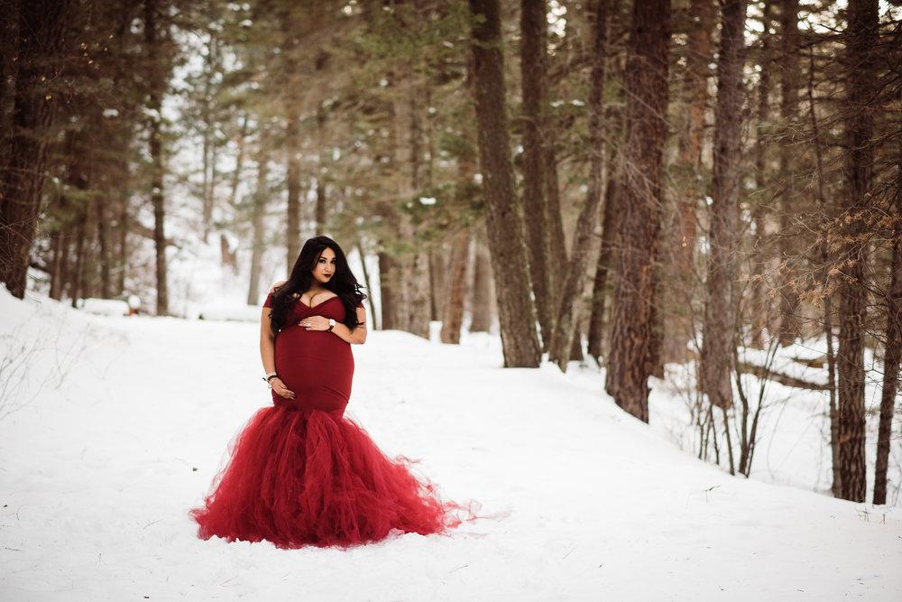 Jacqueline Vega Photography-9.jpg