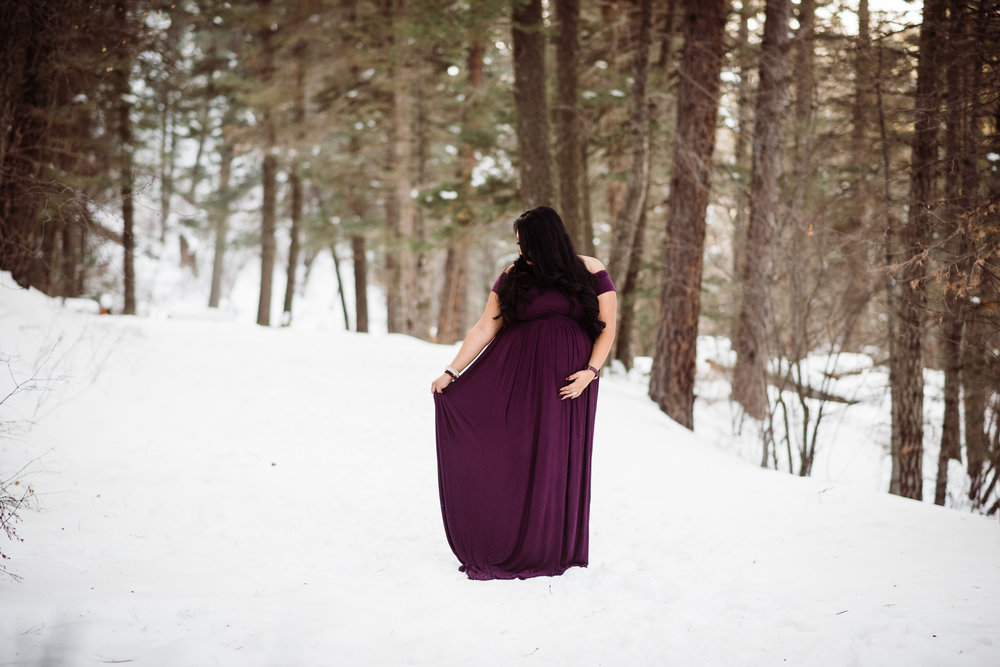 Jacqueline Vega Photography-15.jpg