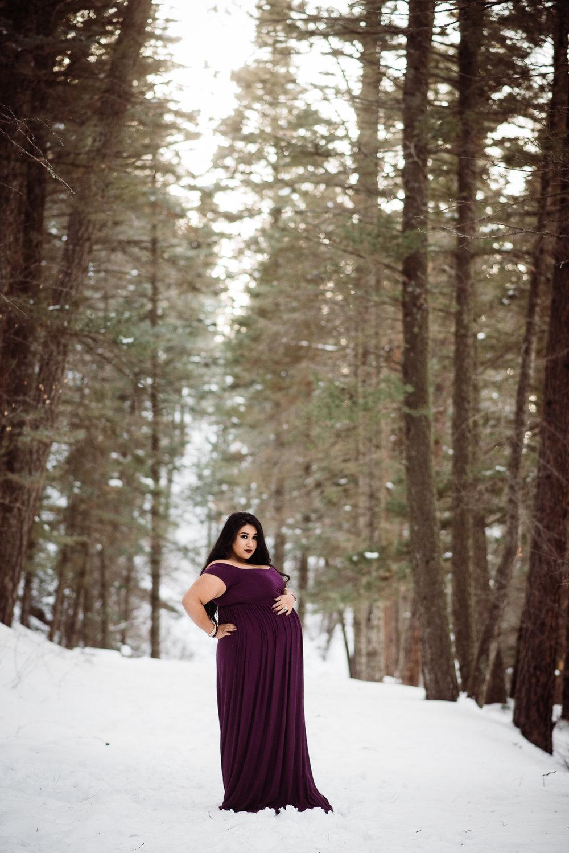 Jacqueline Vega Photography-17.jpg