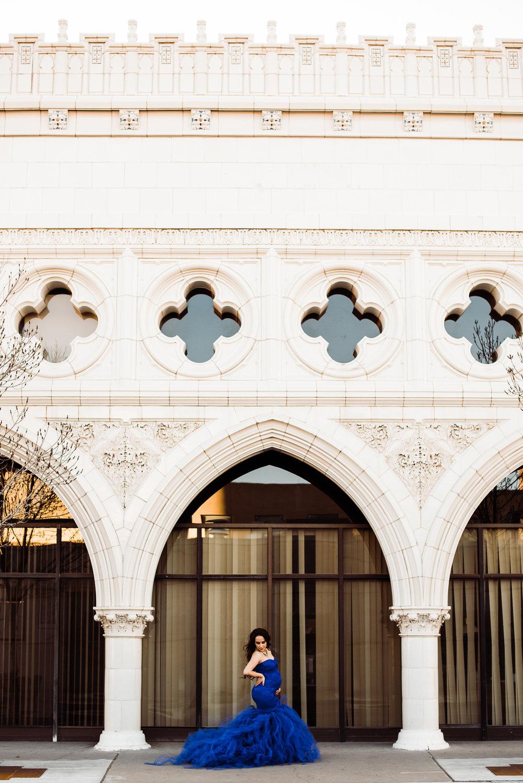 Jacqueline Vega Photography-1.jpg