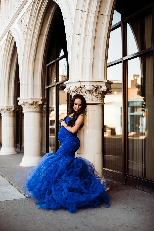Jacqueline Vega Photography-4.jpg