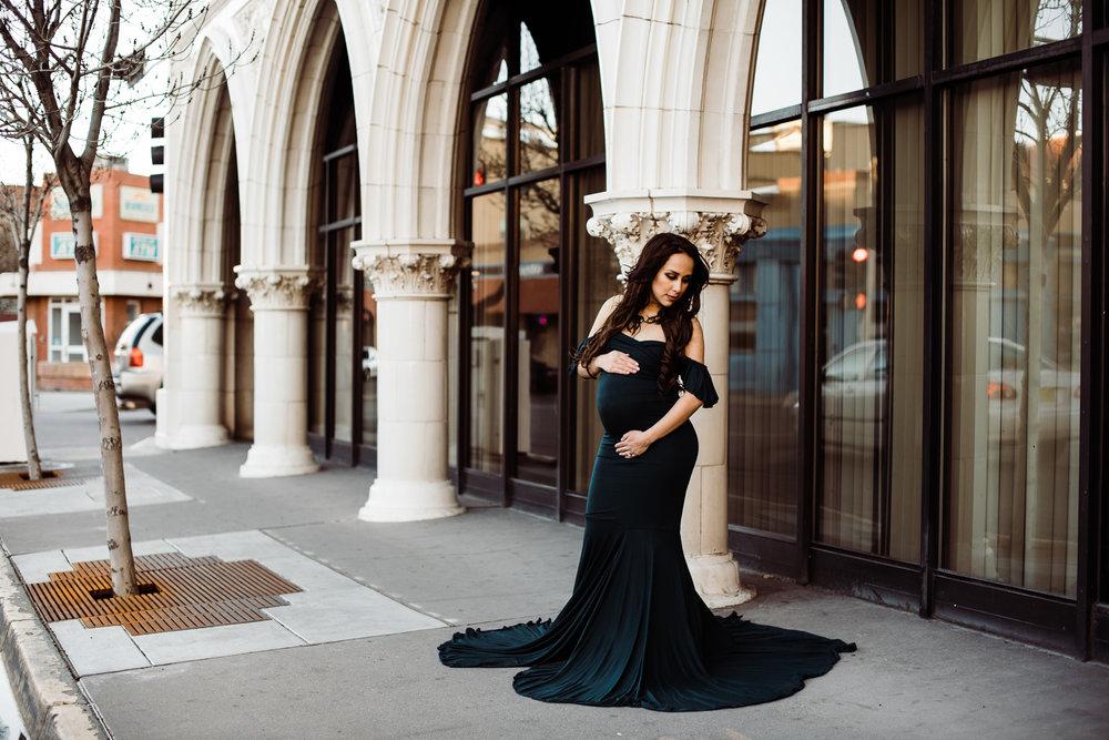 Jacqueline Vega Photography-10.jpg