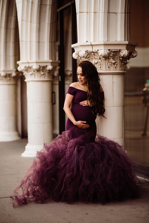 Jacqueline Vega Photography-29.jpg