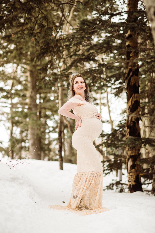 Jacqueline Vega Photography-38.jpg